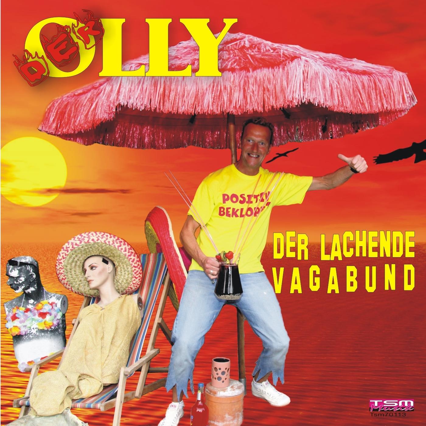 Der Olly