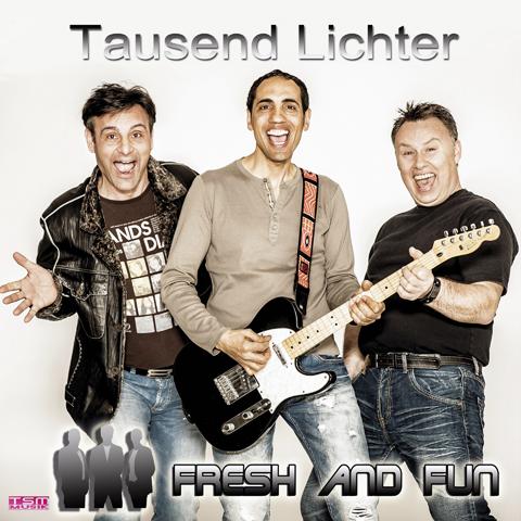 Fresh and Fun tausend