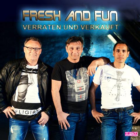 Fresh and Fun verraten