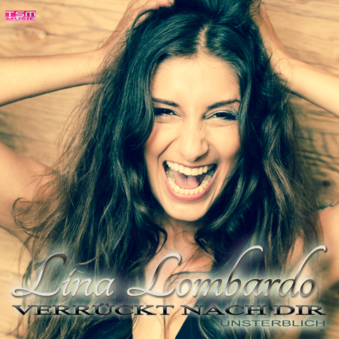 Lina Lombardo