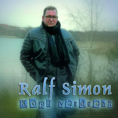 Ralf Simon Kopf verdreht