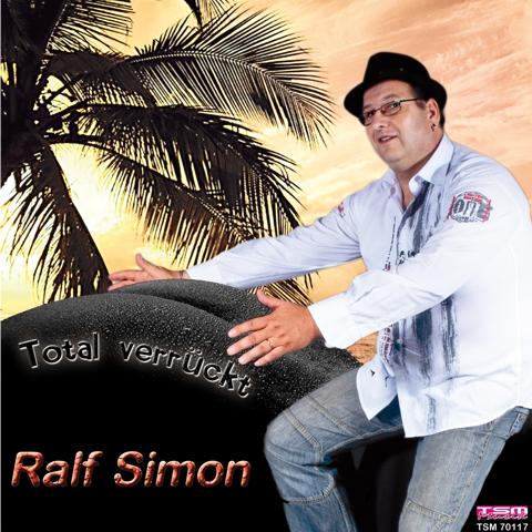 Ralf Simon total