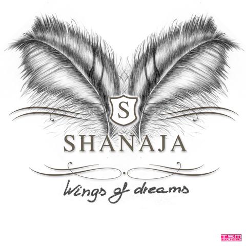 Shanaja