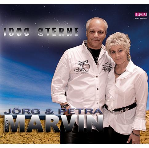 Jörg & Petra Marvin